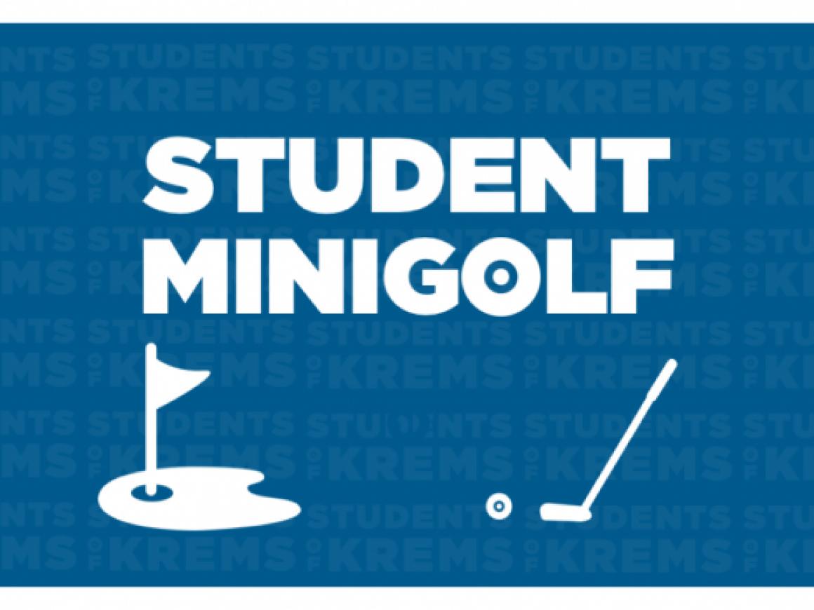 SOK_Minigolf_SS17