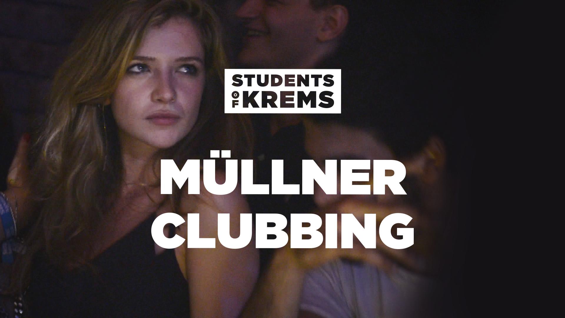 thumbnail_muellner_clubbing