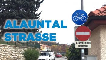 Website Alauntalstrasse2