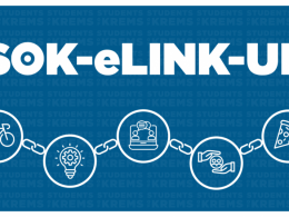 SOK-eLINK-UP new