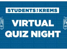 VirtualQuizNight