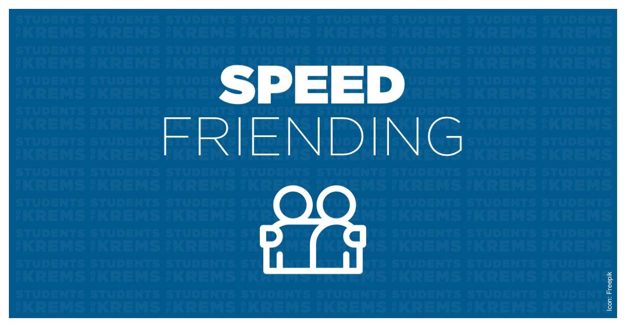 SOK_SpeedFriending